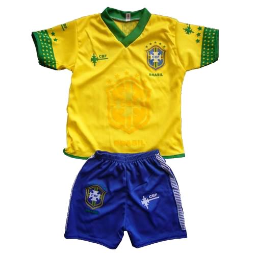 futbol-brasil